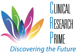 Clinical Research Prime Logo